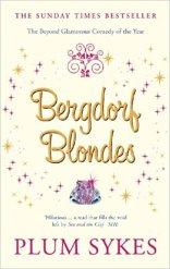 Bergdorf Blondes.jpg