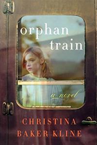 orphan2[1]