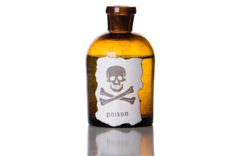 20-poison-jar[1]