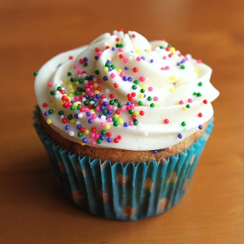 cupcakes[1]