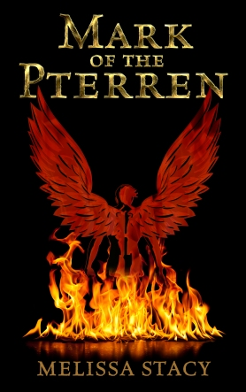 MarkPterren-cover-Amazon1554x2479