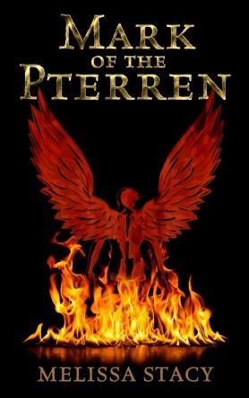 MarkPterren-cover-Amazon1554x2479