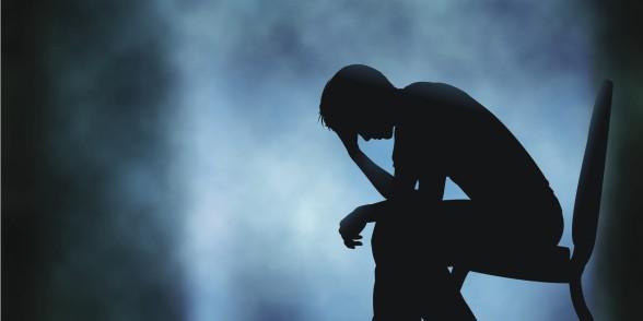 o-DEPRESSION-facebook