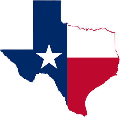 1000px-Texas_flag_map