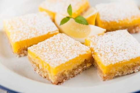 Healthy-Lemon-Bar-Raw-and-Gluten-Free