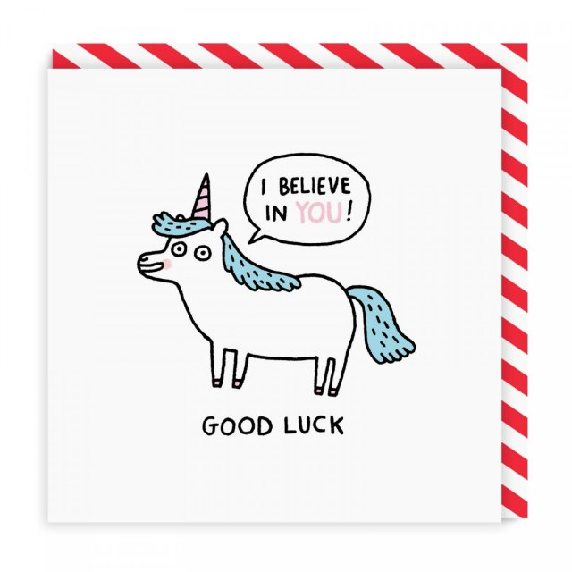 gemmagc030_-_good_luck_unicorn